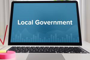 Local govyt