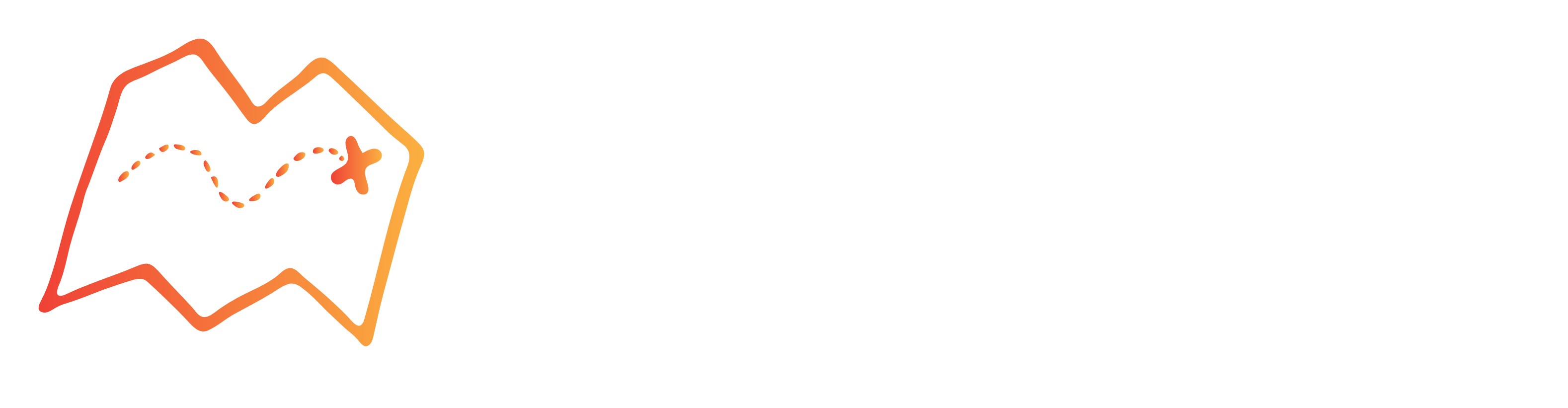 CannaLaw Guide™