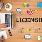 CANNABIS LICENSING 101