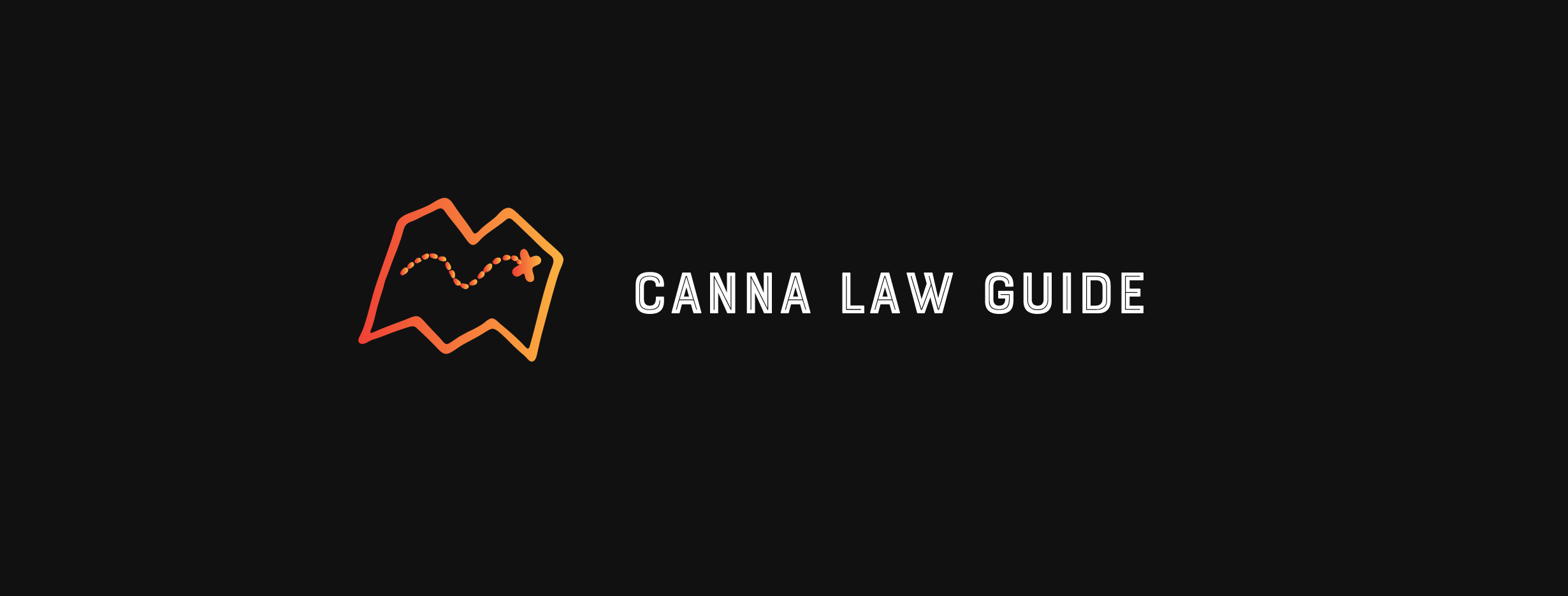 Canna Law Guide FB Cover Photo